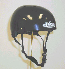 Recalled helmets photo